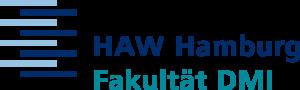 11_HAW_Kurzlogo_DMI_P_4c