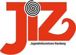 JIZ_Logo_mit_Text