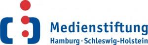 MSHSH-Logo-RGB100