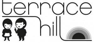 Terrace-Hill-Logo_final