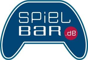 logo_Spielbar_de_web