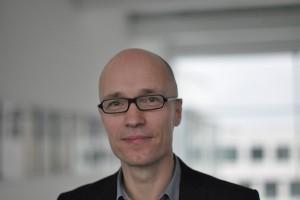 Ralf Nemetschek