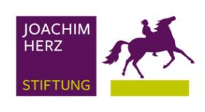 JHS_Logo_RGB_klein