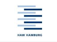 logo-haw-hamburg