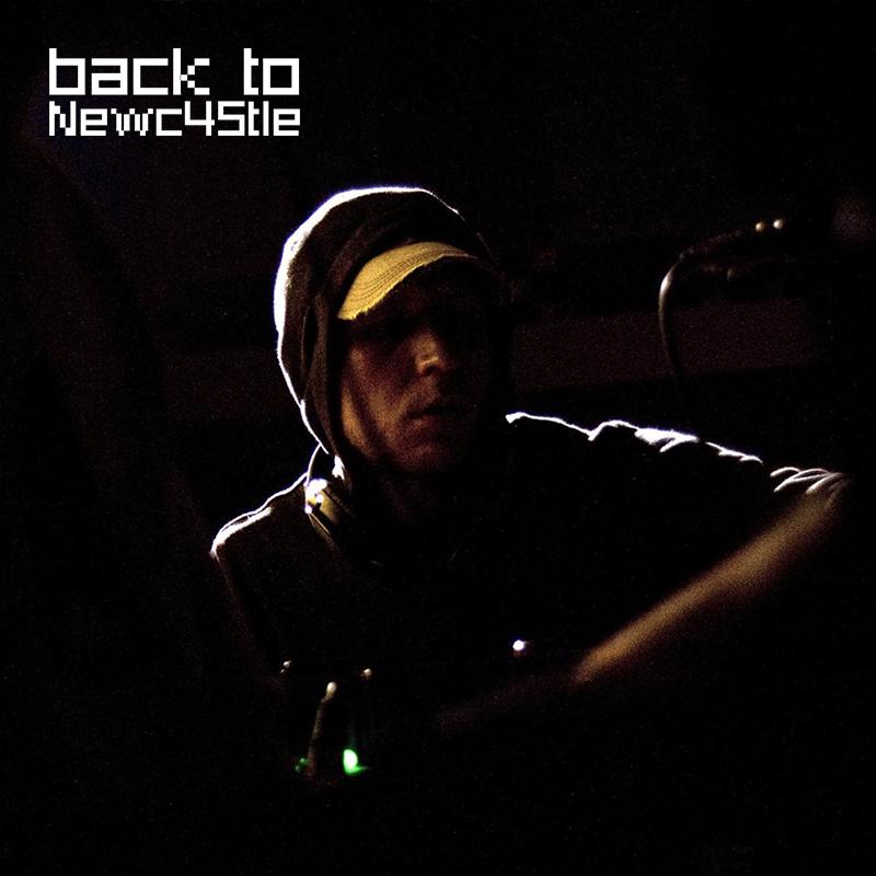 BacktoNewca45tle