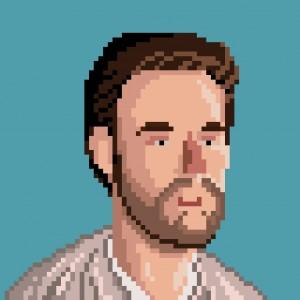 skaule_portrait
