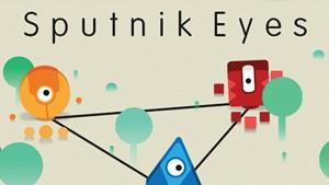 sputnik_eyes
