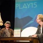play unterhaltung copyright bente stachowske play