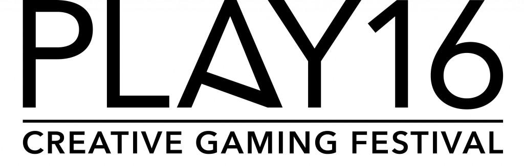 play16-logo