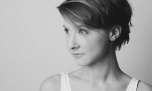 Ann-Kristin Mayr