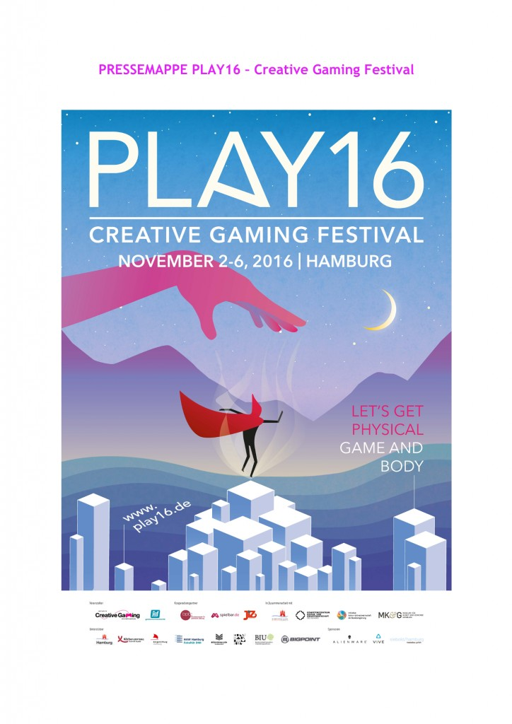 pressemappe_play16-web_seite_1