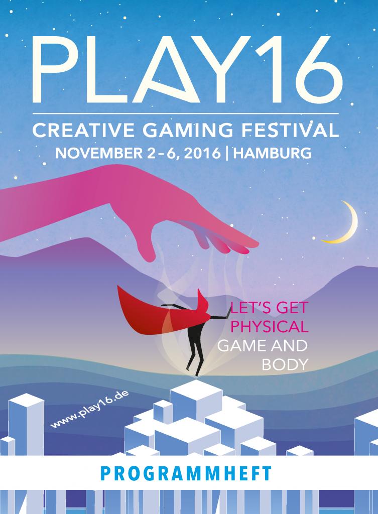 programmheft_play16