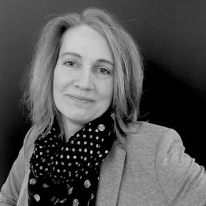 Nadia-Vera Niemann