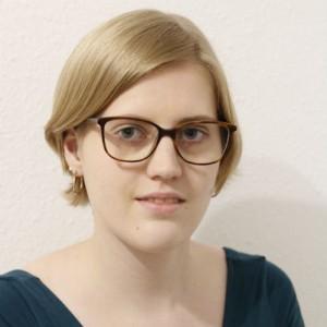 julia_albertsen