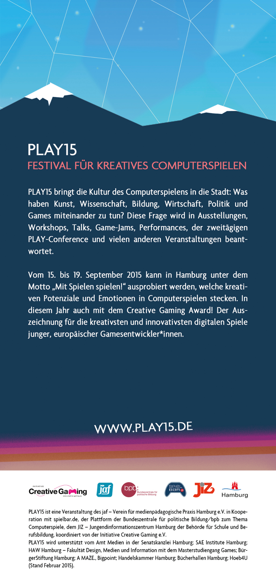 play15_flyer back_druck