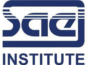 sae_institute_blue_2009