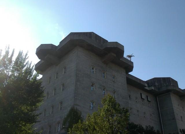 terrace_hill