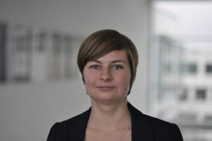 Silke Zimmermann