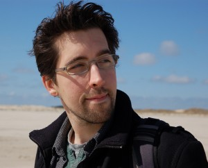 Matthias Kempke