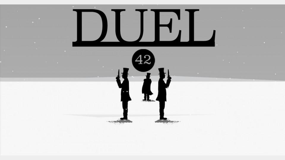 duel_01
