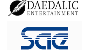 Daedalic Entertainment und SAE