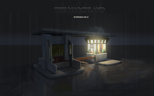 themarchland_promo (Andere)