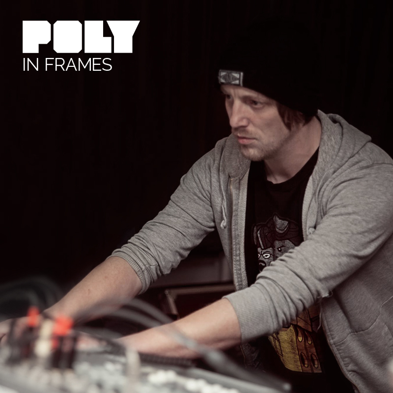 PolyinFrames