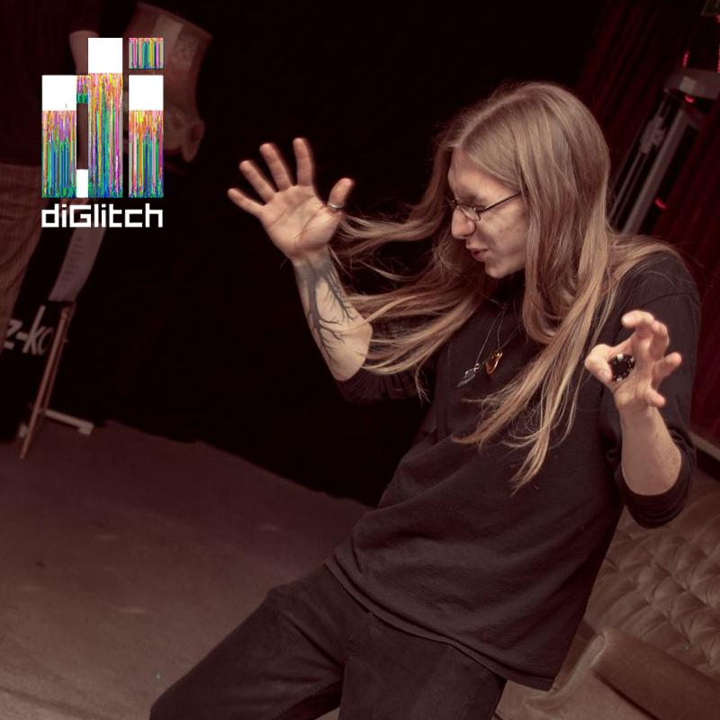 diGlitch