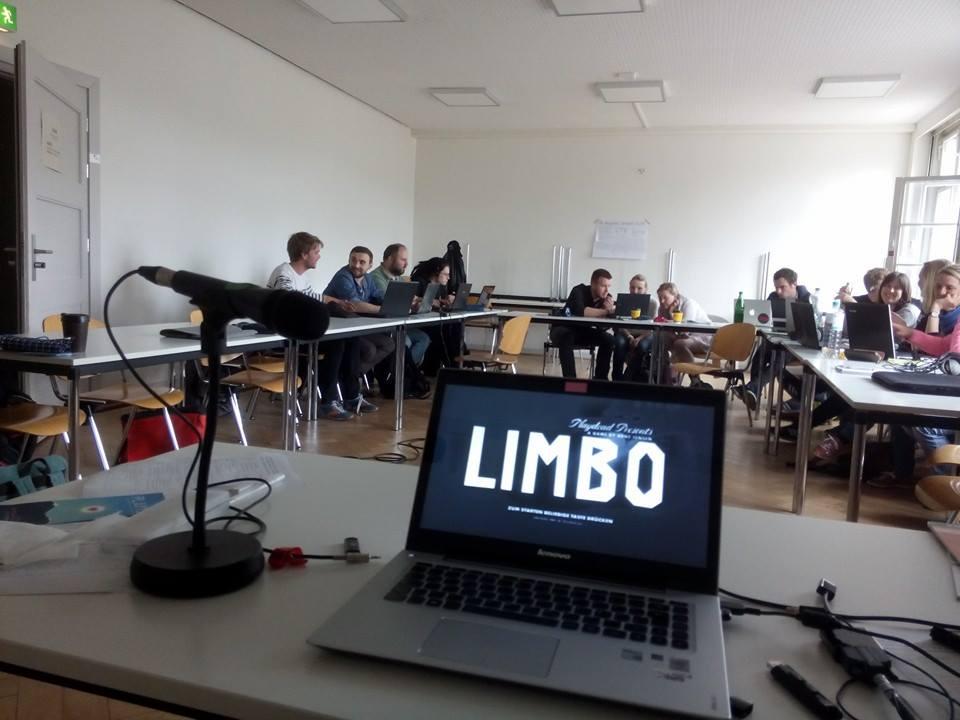limbo_letsplay