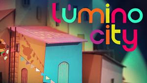 lumino_city