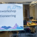 play_workshops copyright bente stachowske play