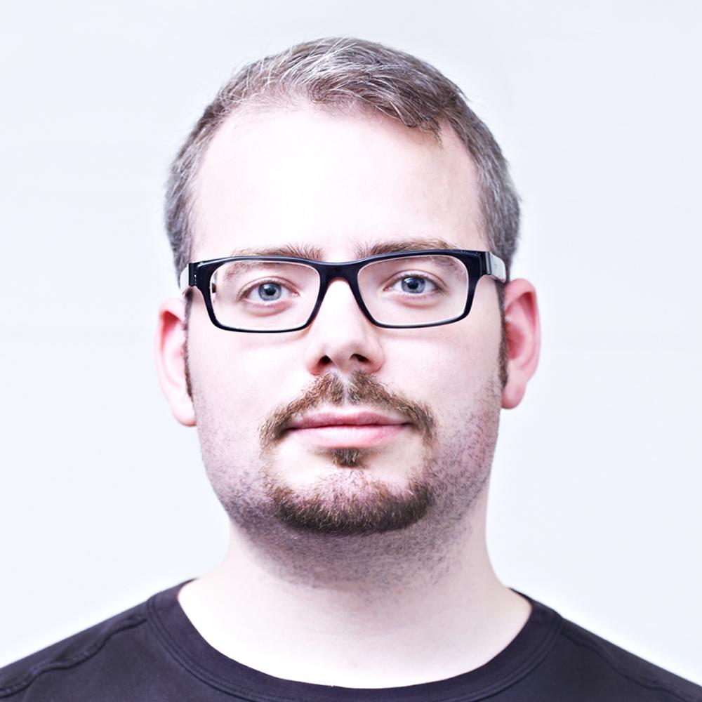 Stephan Schölzel