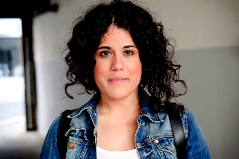 Stephanie Goncalves Norberto