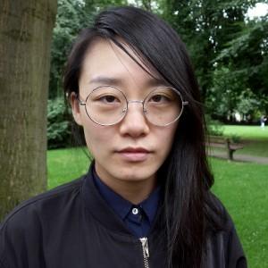 Sohyun Jung