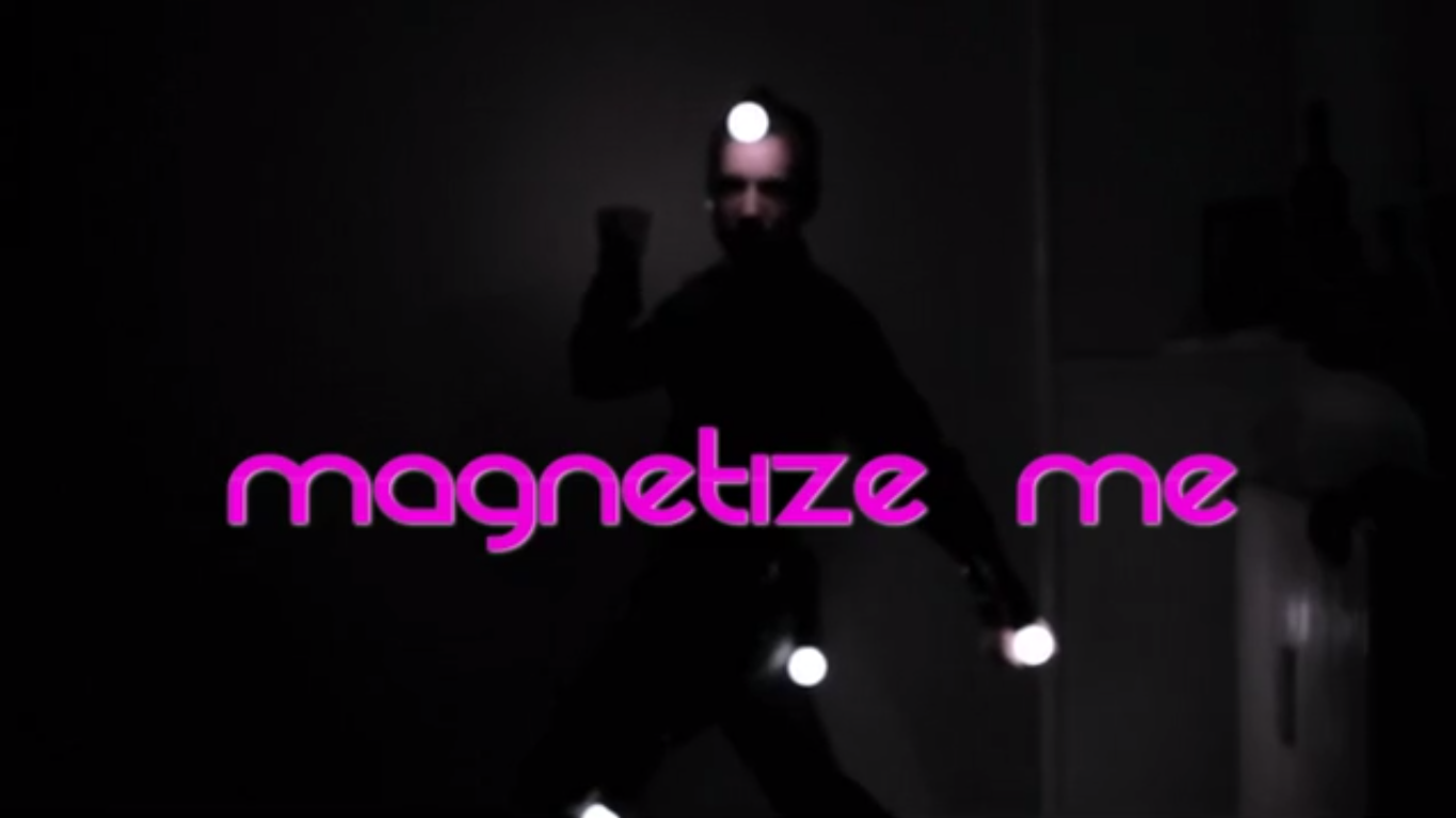 magnetize-me