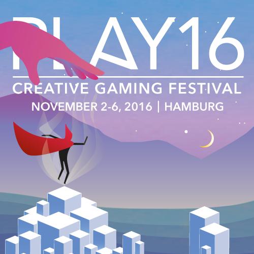 play16-quad_2