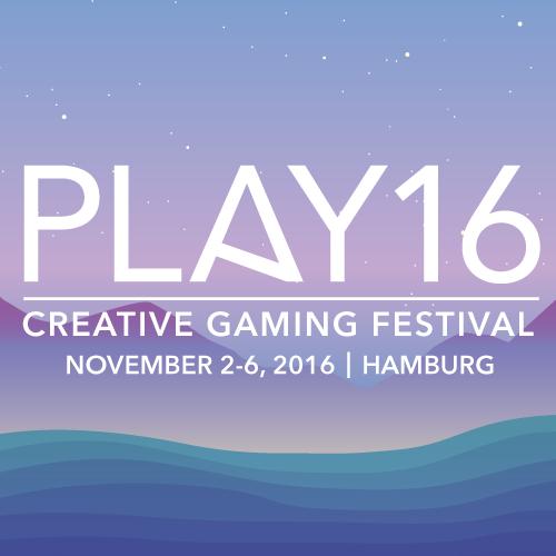 play16-quad_4