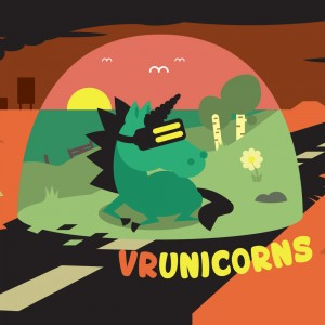 vrunicorns_dev