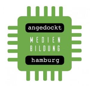 angedockt_logo_g