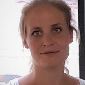 Renya-Brockmann
