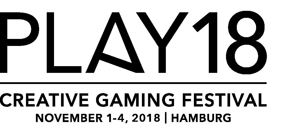 PLAY18_logo