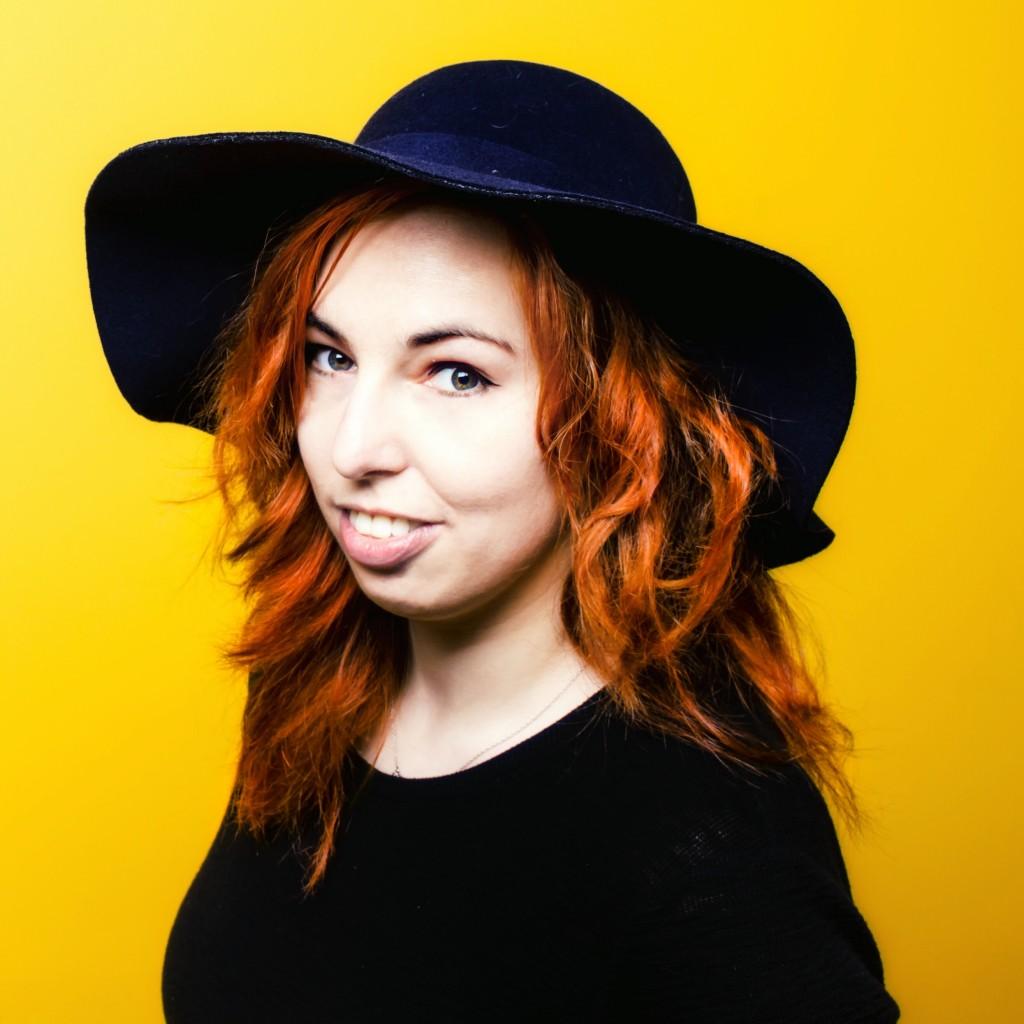 Profilbild-Creative-Gaming-Johanna-01