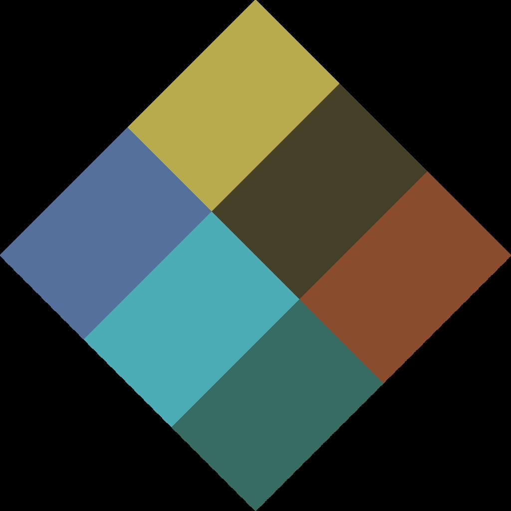 Alineaire_logo_officiel