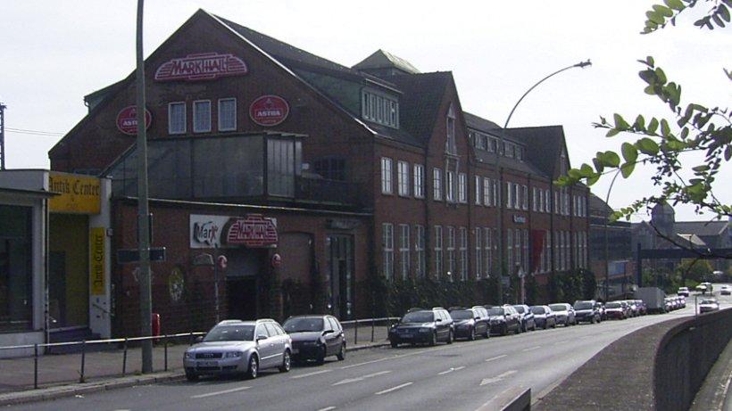 Markthalle-Hamburg