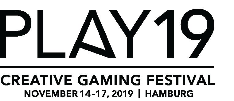 PLAY19_logo