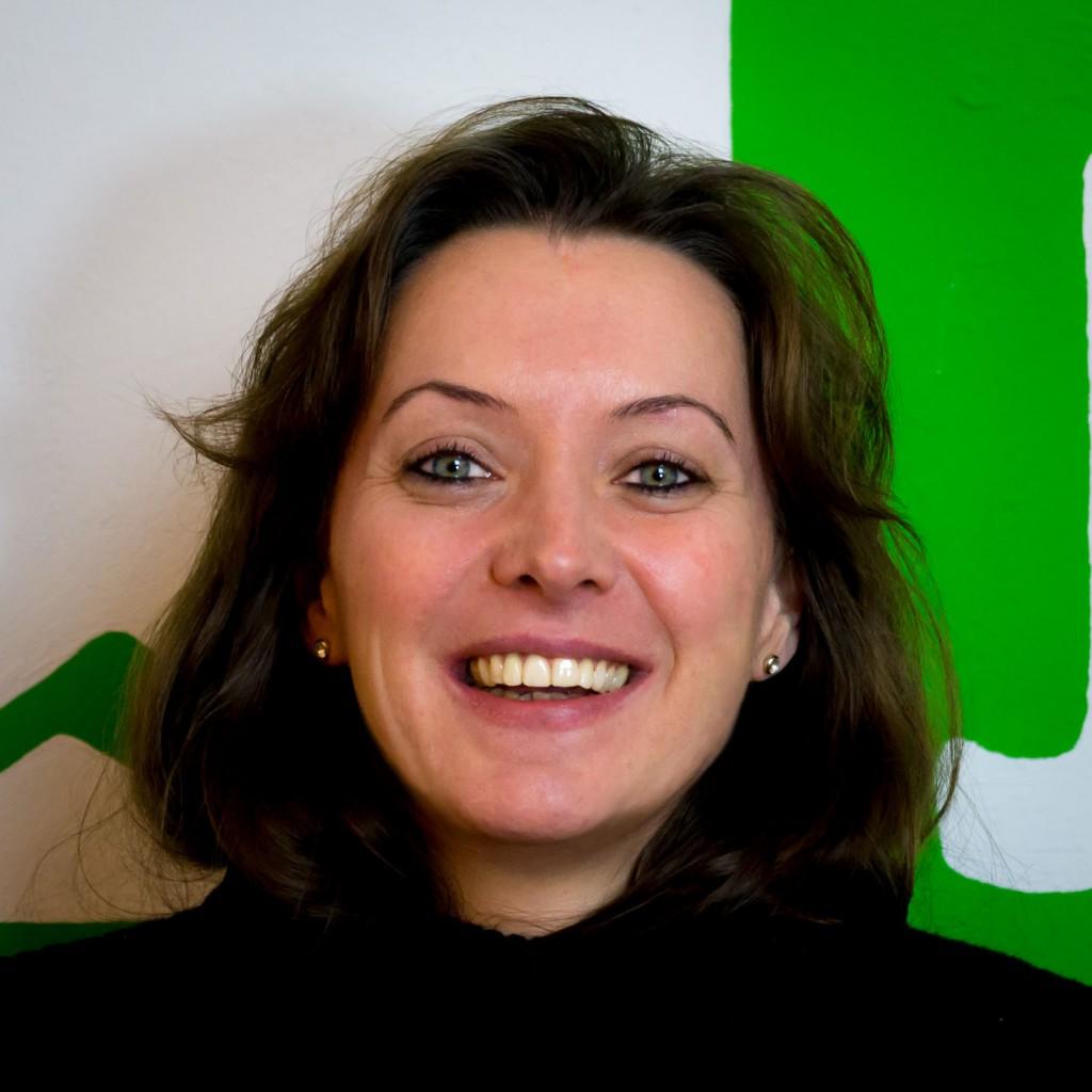 Cornelia Geppert