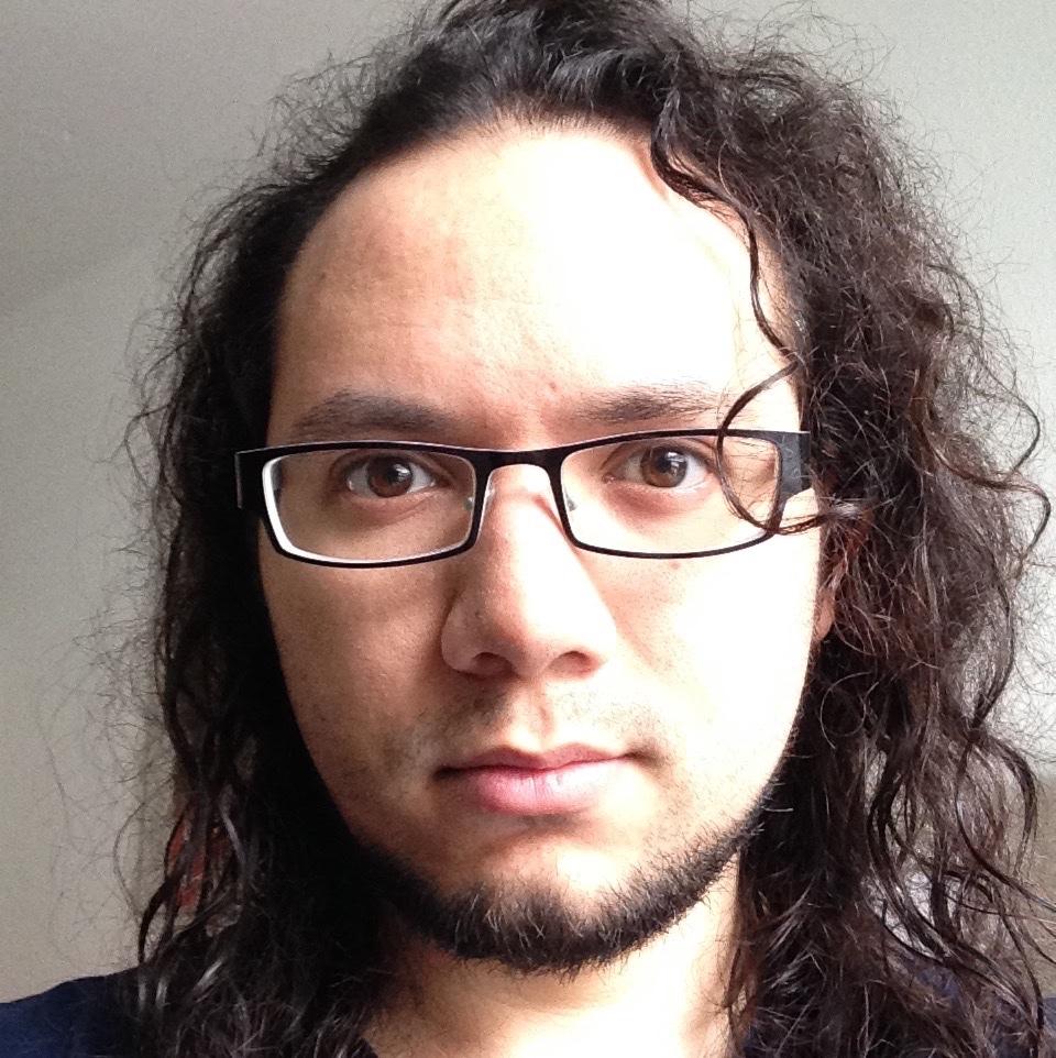 michael_cherdchupan
