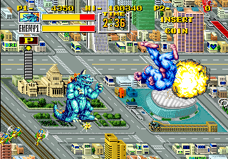 NEOGEO_King_of_the_Monsters